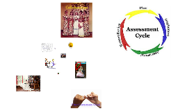 Copy of MHS Co-Teaching