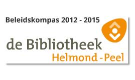 Beleidskompas 2012-2015