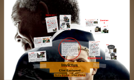 Copy of Invictus