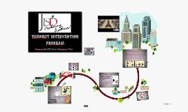 Copy of JUDSON ISD TRUANCY INTERVENTION PROGRAM
