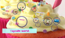 Copy of Copy of Copy of Copy of Copy of Cupcakes Factory