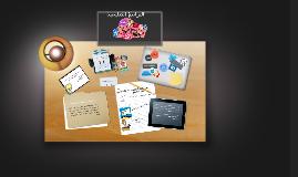 Copy of البرامج التعليميه