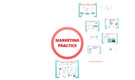 Marketing practice2