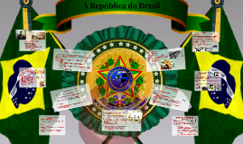 Copy of República Velha