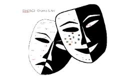 DinE&C2 - Drama