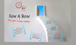 Copy of Sow A Row