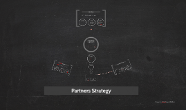 Partners Strategy