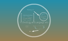 Technology and Language Arts