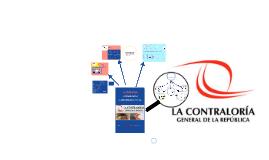 Copy of Copy of Auditoria Financiera gubernamental