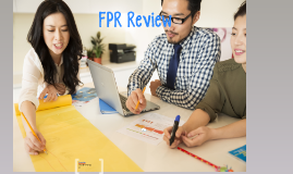 FPR Review