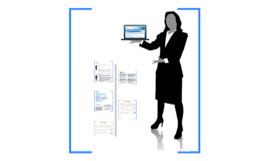 Diseño, construcciòn y validaciòn de una escala para medir ergonomía en el área laboral