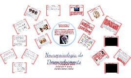 Neuropsicologia do Desenvolvimento
