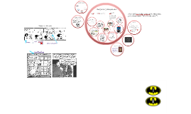 Copy of Comic book theme