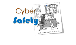 Cyber Safety 2014