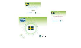 Opiskelemaan Ruotsiin