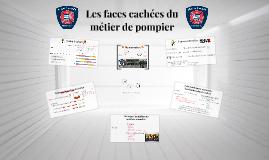 Copy of Les faces cachées du