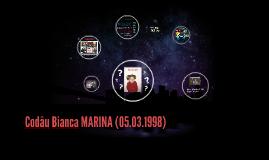 Ich,Bianca