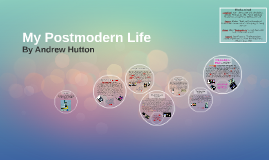 My Postmodern Life