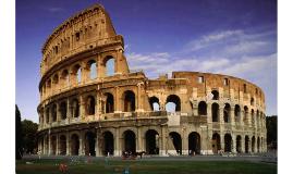 Copy of Instituciones del Derecho Romano