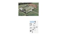 A Roman Villa