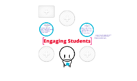 Engaging 6th form students