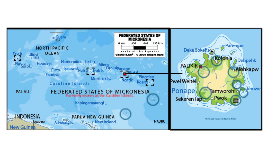 Copy of Pohnpei