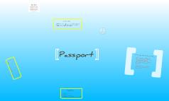 9PASSPORT