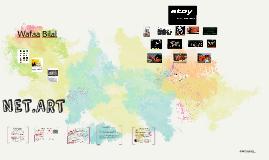 NET.ART