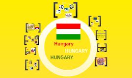 Hunguary