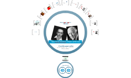 Hans-Georg Gadamer: A Fusion of Horizons