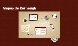 Copy of Mapas de Karnaugh