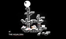 THE OJALDRA