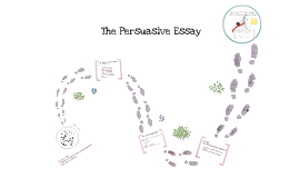 argumentative essay prezi