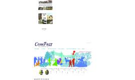 ComPass Presentation