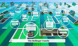 The Bollinger Family