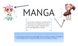 Manga_Romero_Agustina