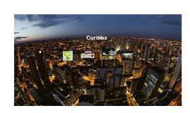 Copy of Curitiba
