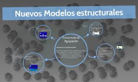 Estructuras de Agrupación
