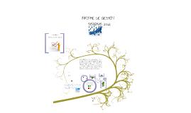 Copy of Informe de gestión Sistemas 2012