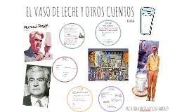 EL VASO DE LECHE Y OTROS CUENTOS