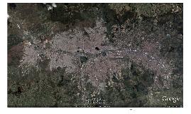 Copy of Ediciones Especiales Plano Sur Medellín Ciudad Codificada.