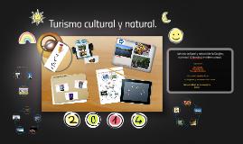 Atractivos turísticos culturales y naturales de la Guajira,