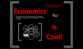 5th grade economics 2 of 4