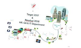 Target Plan 2018 V2