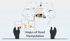 Infant Physical Development: Stages of Hand Manipulation