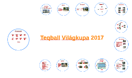 Teqball World Cup 2017-eng