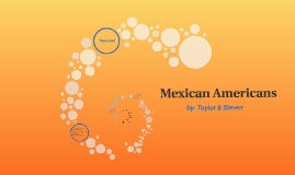 Mexican Americans