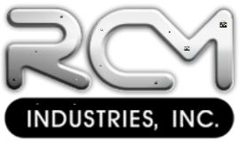 Copy of RCM