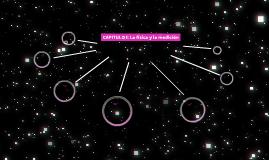 CAPITULO I: La física y la medición
