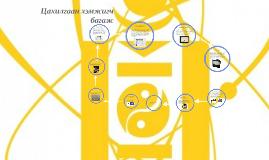 Copy of Цахилгаан хэмжигч багаж